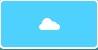 cloud_icon