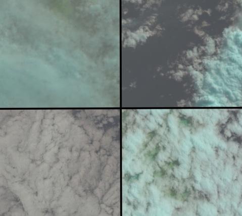 Screen Shot 2014-08-08 at 10.27.35 AM