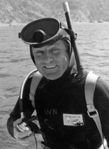 240px-Wheeler_J._North_diving