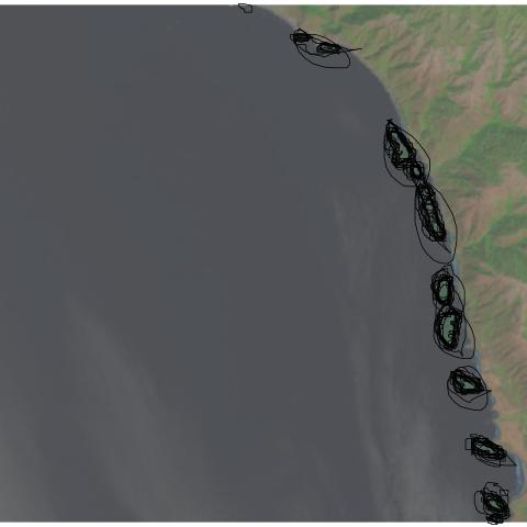 oneImage_coastline_with_outlines