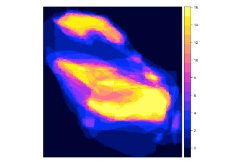 Rplot_spatialGrid_heatmap